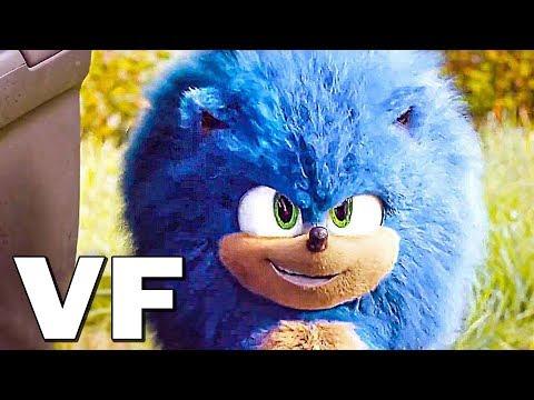 "sonic-le-film-""sonic-peluche""-extrait-vf-(2020)"