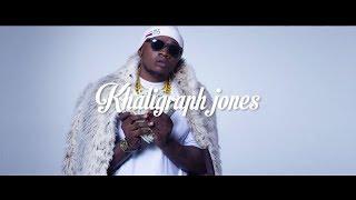 Nataka iyo Doh. Khaligraph Jones (OFFICIAL VIDEO4K) LYRICS