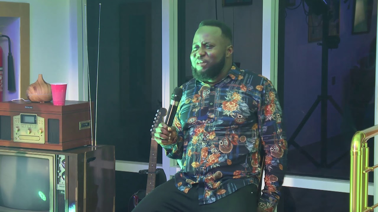 Download Dan D Humorous  Comedy Special: 2020; What A Year .... Final Teaser...