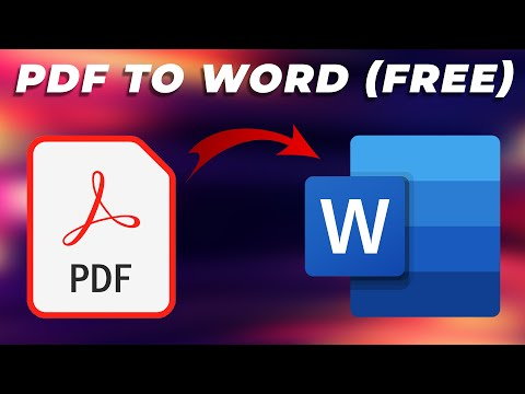 pdf-to-word:-how-to-convert-pdf-files-to-word-docs-for-free-|-online-and-offline-methods-explained