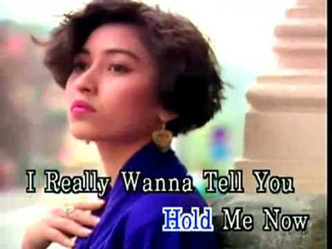 Hard To Say I'm Sorry - Video Karaoke (Star)