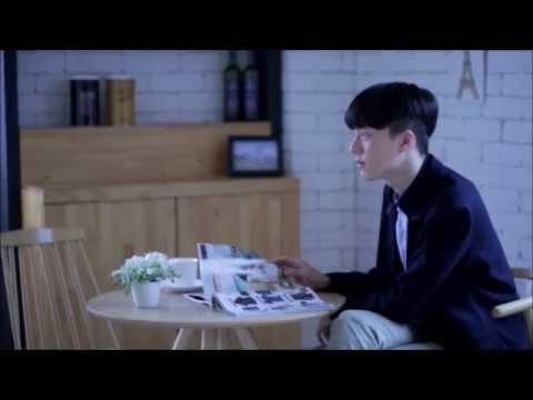 Saranghae! ซารังเง! สุดหล่อ(เลว)ของฉัน นิยายรักสอนภาษาเกาหลี Teaser