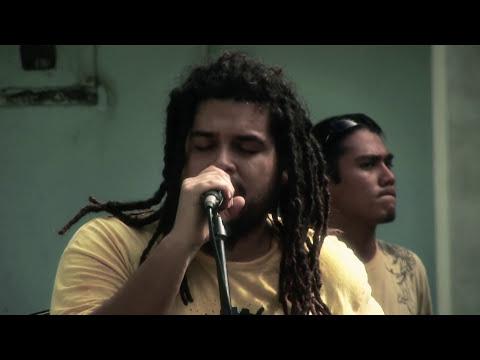 Corpusklan - No me dejaré caer  (VIDEO OFICIAL)