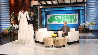 Ellen's Memorabilia