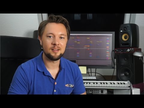 Who is TheFatRat? Q&A and face reveal