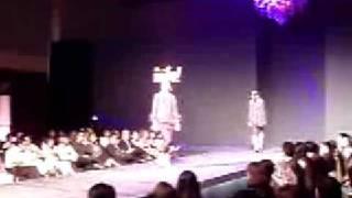 Eric Choong - MIFA2008 Thumbnail