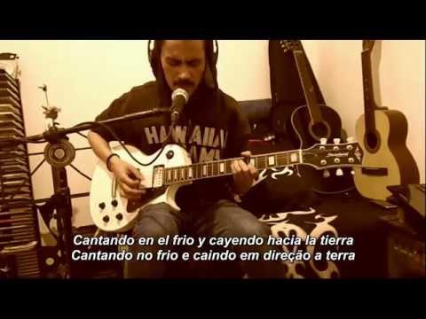 Bones Of Birds - Soundgarden Cover (Subtitulado Español/Tradução PTBR)