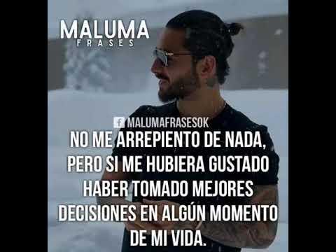 Musica De Maluma 2018 Youtube