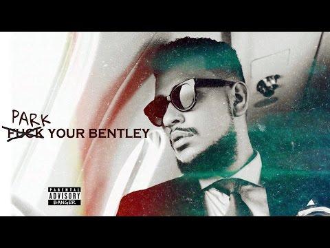 AKA Ft EMTEE & K.O - F Your Bentley [PROD.BY BRIEZAY]