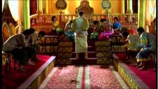 Khmer Movie TUM TEAV Part 1 of 8 HD x264 thumbnail