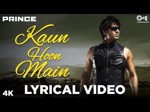 kaun-hoon-main-lyrical---prince-|-vivek-oberoi,-aruna-shields,-neeru-bajwa-|-atif-aslam