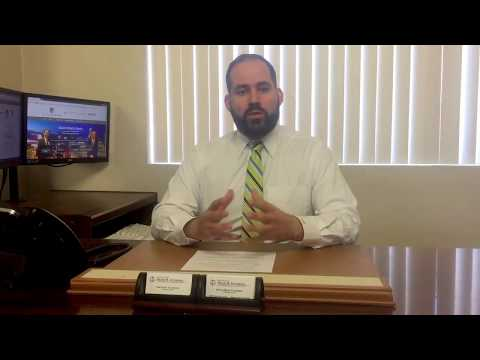 DUI Accident Lawyer in Los Angeles