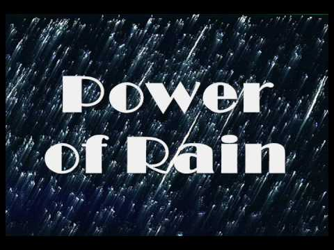 House Dreamers - Power Of Rain (Club Extended Mix)