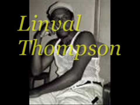 Linval Thompson - Kung Fu mp3