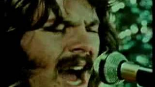 Doobie Brothers - Take me In Your Arms - China Grove - 70