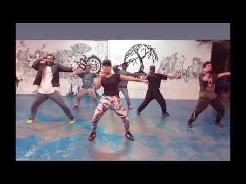 Saniya iyappan superb dance performance  സാനിയ അയ്യപ്പൻ(ചിന്നു) കിടിലൻ ഡാൻസ്  High Rated Gabru Dance