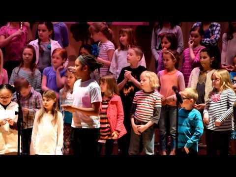 A kids Life: Musical