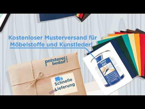 Saba Select AAC Kontaktklebstoff 1 Liter Dose !!!Versand nur für  Deutschland!!! - polstereibeda...