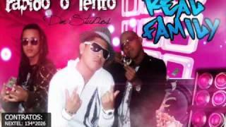RAPIDO O LENTO (REAL FAMILY - DIEM STUDIOS) RFM