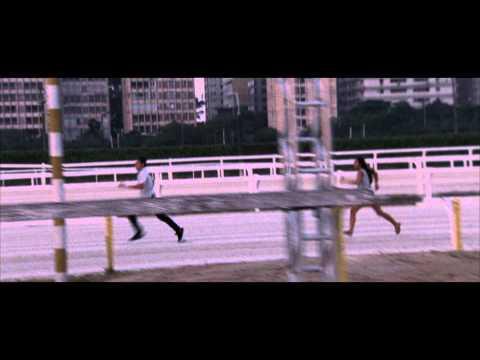 Calvin Harris feat. Ne-Yo - Let's Go (Official Video)
