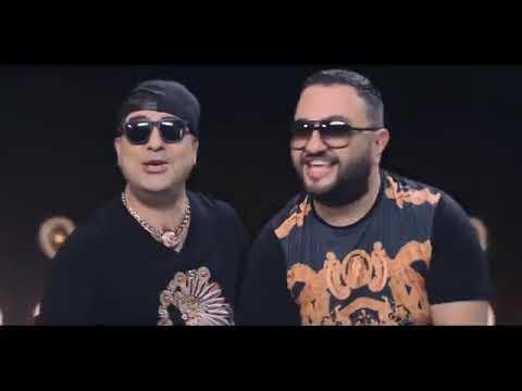 Армянские клипы Лучшая Красивая музыка Шикарные хиты!!!