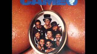 Cameo - Find my way 1977