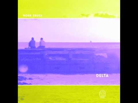 Work Drugs - Delta (Full Album Stream)