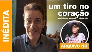 Baixar Nando Reis - Um Tiro no Coração (versão INÉDITA feat. Cássia Eller) - Arquivo NR