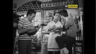 Fausto Cigliano - Cerasella (1959)