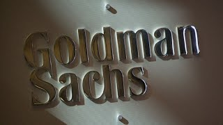 goldman-sachs-fourth-quarter-eps-misses-ficc-trading-revenue-climbs