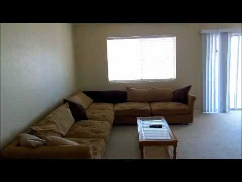 Lake Havasu Real Estate Tour 3600 Breakwater Dr.