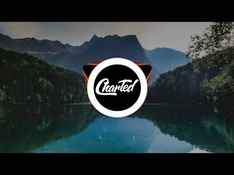 KSI - Earthquake (Behzinga Diss Track) [feat RiceGum] {Audio}