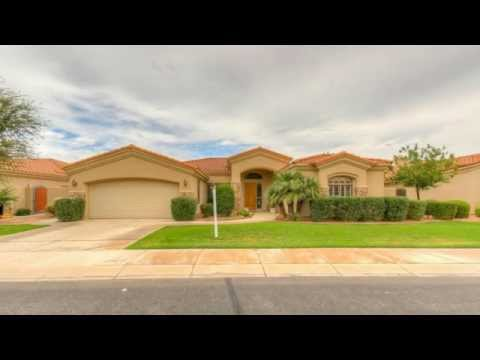 4456 W RICKENBACKER WAY, Chandler, AZ 85226 in Stellar Airpark Estates | Signature Realty