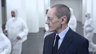 Julian & der Fux - Hin Und Weg (Official Video)