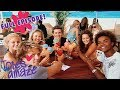 An Anonymous Enemy   Blue Water High S03 E06   Teen TV Show Full Episodes