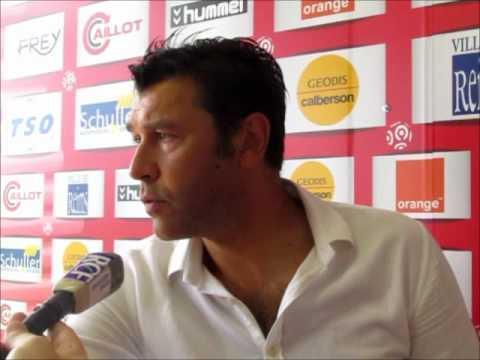 Hubert Fournier 14 08 2012