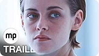 EQUALS Trailer German Deutsch (2016) Exklusiv
