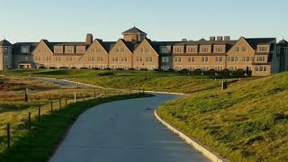 The Ritz Carlton Half Moon Bay - I bet you didn't know these tips