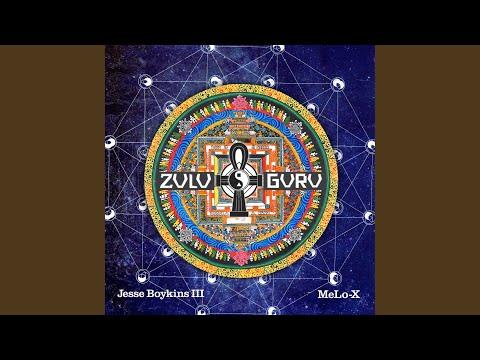 Zulu Guru I