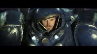 Starcraft: Brood War Live Action Tribute