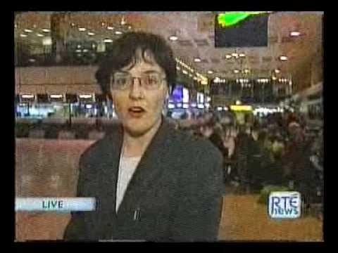 dublin-airport-closes-due-to-ryanair-strike-march-1998