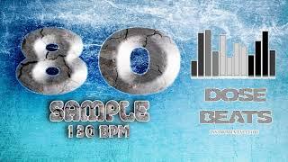 Baixar SAMPLE 80 ORGANO 130 BPM PROD.  DOSE BEATS