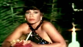 Shirley Bassey - Everything I Own / Going Going Gone (1973 Recordings)