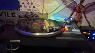 Henri Texier Les Là Bas Bonobo Remix Vinyl
