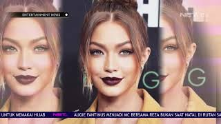 Download Video Jessica Iskandar Terinspirasi Gaya Rambut Kylie Jenner MP3 3GP MP4