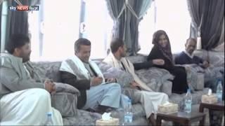 اليمن.. غموض بشأن انعقاد مؤتمر جنيف