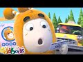 ODDBODS | Best Oddbods Movie 2020 | NEW Full Episode Marathon | Cartoons For Kids