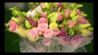 Доставка цветов и букетов по Киеву, Украине и миру. http://buket-express.ua/(, 2014-08-18T07:12:56.000Z)