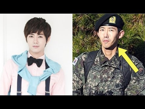 Netizens are Shocked with Hwang Kwanghee`s Drastic Weight Loss After