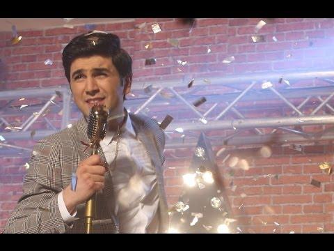 Mihran Tsarukyan   Tsnundd Shnorhavor